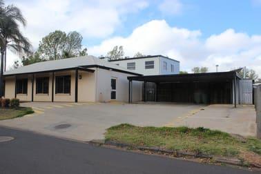 203 Hume Street Toowoomba City QLD 4350 - Image 3