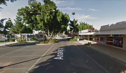 2/14 Anakie  Street Emerald QLD 4720 - Image 2