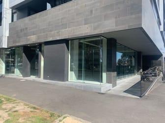 69-71 Flemington Road North Melbourne VIC 3051 - Image 1