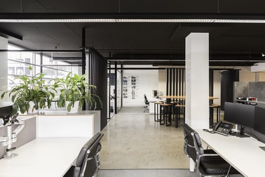 50 Holt Street Surry Hills NSW 2010 - Image 1