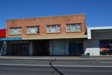 Shop 401a/401 Invermay Road Invermay TAS 7248 - Image 1