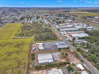 47 Wyllie Street Thabeban QLD 4670 - Image 1