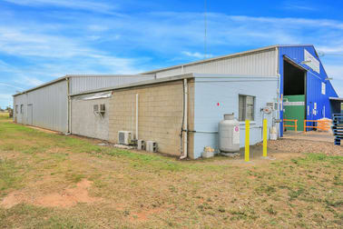 47 Wyllie Street Thabeban QLD 4670 - Image 3