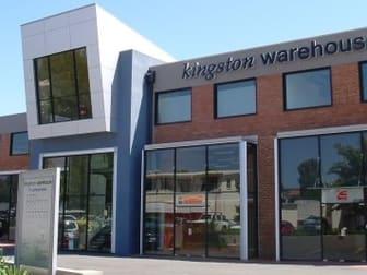1/71 Leichhardt Street Kingston ACT 2604 - Image 1