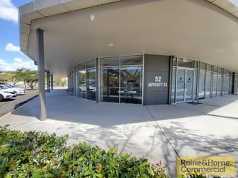 2/52 Jeffcott Street Wavell Heights QLD 4012 - Image 1