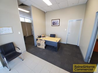 2/52 Jeffcott Street Wavell Heights QLD 4012 - Image 3