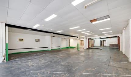 50-52 Shepherd Street Marrickville NSW 2204 - Image 2