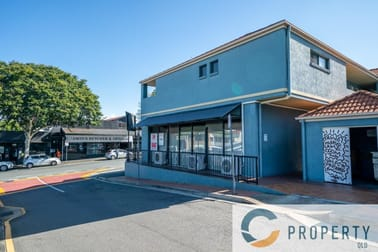 60 Vulture Street West End QLD 4101 - Image 2