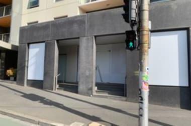 23-31 Latrobe Street Melbourne VIC 3000 - Image 1