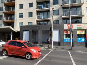 23-31 Latrobe Street Melbourne VIC 3000 - Image 3