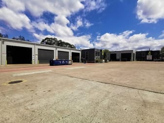Building 4/848 Boundary Road Richlands QLD 4077 - Image 3