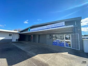 2/105-107 West High Street Coffs Harbour NSW 2450 - Image 1