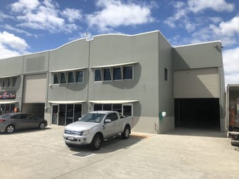 8/477 Tufnell Road Banyo QLD 4014 - Image 1