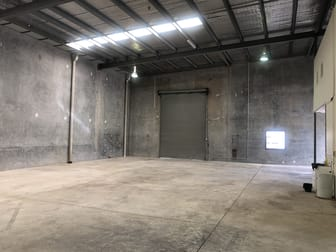 8/477 Tufnell Road Banyo QLD 4014 - Image 2