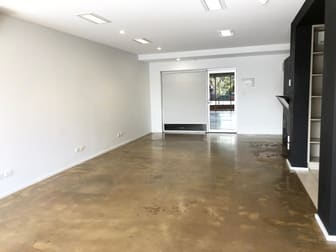 Ground   Office/127 Sturt Street Adelaide SA 5000 - Image 2