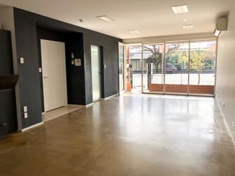 Ground   Office/127 Sturt Street Adelaide SA 5000 - Image 3