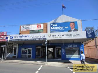 3 & 7/514 South Pine Road Everton Park QLD 4053 - Image 1