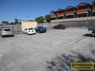 3 & 7/514 South Pine Road Everton Park QLD 4053 - Image 3
