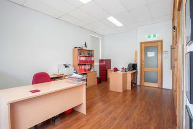 325-327 Church Street Parramatta NSW 2150 - Image 3