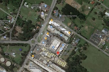 18/286 NEW LINE ROAD Dural NSW 2158 - Image 3