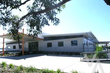 15 Warabrook Boulevard Warabrook NSW 2304 - Image 1