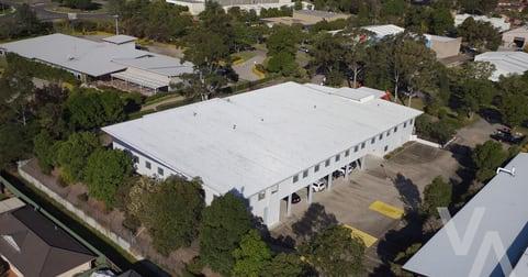 15 Warabrook Boulevard Warabrook NSW 2304 - Image 2