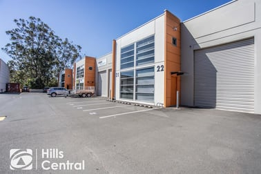 22/252 New Line Road Dural NSW 2158 - Image 1