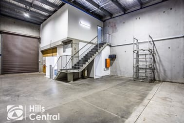 22/252 New Line Road Dural NSW 2158 - Image 2