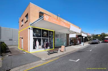 1/109 Brighton Road Sandgate QLD 4017 - Image 1