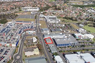 4/12 College Avenue Shellharbour City Centre NSW 2529 - Image 2