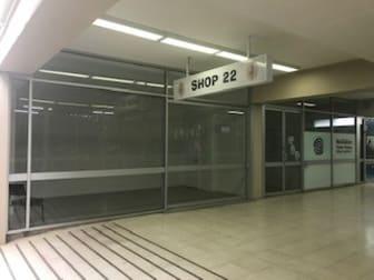 Shop 22-23/156-168 Queen St Campbelltown NSW 2560 - Image 1