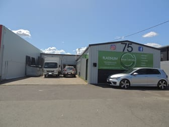 75 Logan River Road Beenleigh QLD 4207 - Image 1