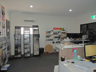 75 Logan River Road Beenleigh QLD 4207 - Image 3