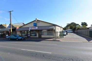662 Goodwood Road Daw Park SA 5041 - Image 1