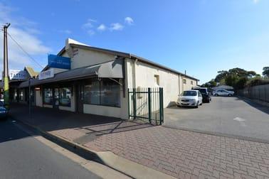 662 Goodwood Road Daw Park SA 5041 - Image 2