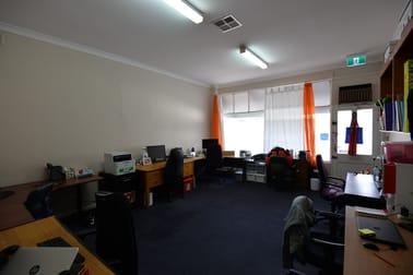662 Goodwood Road Daw Park SA 5041 - Image 3