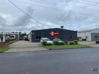 Unit 5/16 Cook Drive Coffs Harbour NSW 2450 - Image 1