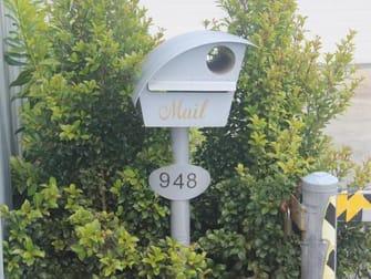 948 Ipswich Road Moorooka QLD 4105 - Image 2