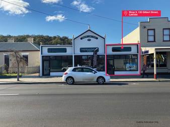 135 Gilbert Street Latrobe TAS 7307 - Image 1