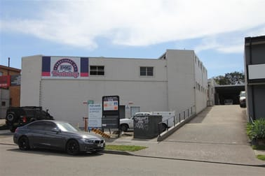 Unit 2/252-254 West Street Carlton NSW 2218 - Image 1