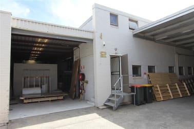 Unit 2/252-254 West Street Carlton NSW 2218 - Image 2