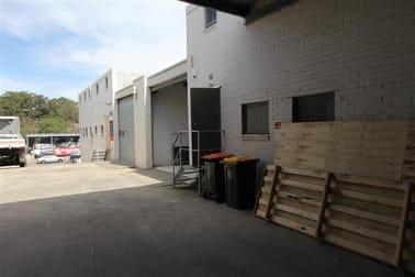 Unit 2/252-254 West Street Carlton NSW 2218 - Image 3