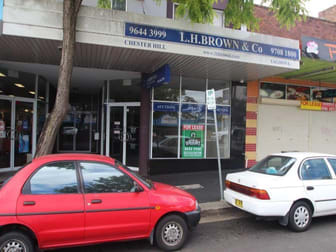 190a Waldron Rd Chester Hill NSW 2162 - Image 2