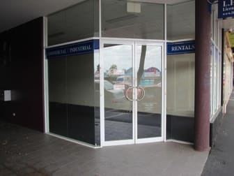 190a Waldron Rd Chester Hill NSW 2162 - Image 3
