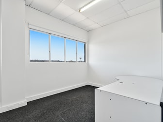 2902 Logan Road Underwood QLD 4119 - Image 3