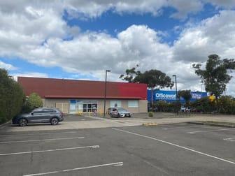 Whole/1608 Canterbury Road Punchbowl NSW 2196 - Image 1