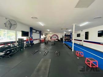 14 Lambert Road Indooroopilly QLD 4068 - Image 2