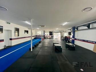 14 Lambert Road Indooroopilly QLD 4068 - Image 3