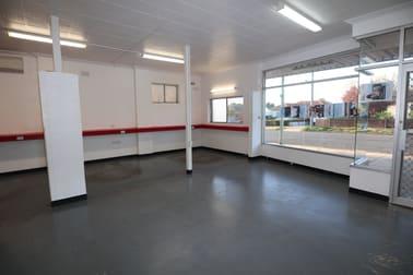 18 Ceduna Street Wagga Wagga NSW 2650 - Image 1