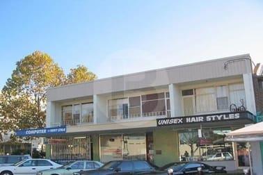 7A Miller Street Merrylands NSW 2160 - Image 1